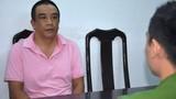 Chân tướng giám đốc rởm lừa đảo hơn 700 triệu ở Quảng Nam