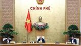 Thủ tướng: Người dân Hà Nội và TP Hồ Chí Minh phải đeo khẩu trang nơi công cộng
