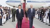 """Mỹ sẽ """"chơi rắn"""" với Trung Quốc trong hai tháng tới?"""