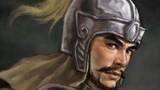 Mãnh tướng bí ẩn mạnh hơn Trương Phi, Tào Tháo bội phục