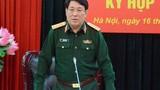 10 quân nhân bị Ủy ban Kiểm tra Quân ủy T.Ư đề nghị kỷ luật