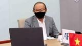 Tuyển Việt Nam đấu Trung Quốc, HLV Park Hang Seo nói gì?
