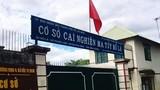Thêm 81 người ở trại cai nghiện Bố Lá dương tính SARS-CoV-2