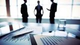 Bí ẩn doanh nghiệp có vốn 144.000 tỷ đồng, bằng tổng vốn của 4 ngân hàng
