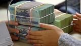 Ngân hàng nào được người dân gửi tiền vào nhiều nhất?