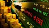 Chứng khoán hôm nay 10/4: Cổ phiếu PC1, POW, NLG, VRE được khuyến nghị