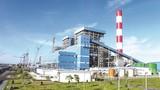 Lãi ròng của Nhiệt điện Phả Lại giảm 18% trong quý 2
