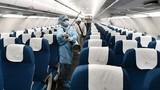 Vietnam Airlines: Lỗ tối đa có thể chịu được năm 2020 gần 15.000 tỷ đồng