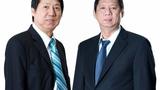 Gia đình anh em gốc Hoa sắp nhận về 140 tỷ đồng cổ tức từ Kido