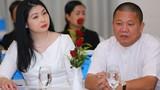 Vợ cũ đại gia Lê Phước Vũ muốn bán 357.500 cổ phiếu HSG
