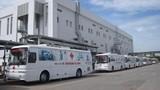 Hai cổ đông Nhật muốn thoái 28 triệu cổ phiếu JVC