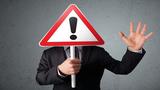 Cổ phiếu DLG của Đức Long Gia Lai tiếp tục nằm trong diện cảnh báo