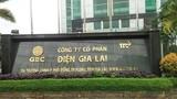 Điện Gia Lai dự kiến huy động 200 tỷ đồng trái phiếu với lãi suất 10,5%/năm