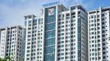 Gia đình Chủ tịch Tài chính Hoàng Huy sang tay cho nhau 18 triệu cổ phiếu TCH?