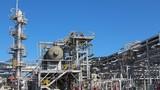 PGS lỗ bán niên, GAS vẫn thoái toàn bộ 35% vốn