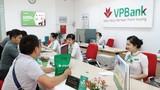 Sếp VPBank đăng ký bán 150.000 cổ phiếu VPB