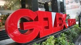 Gelex dự kiến tăng vốn điều lệ lên hơn 7.800 tỷ đồng