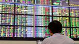 Chứng khoán ngày 30/3: Cổ phiếu nào được khuyến nghị?