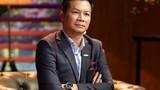 Shark Hưng dự chi 29 tỷ đồng gom 1 triệu cổ phiếu CenLand