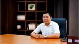 Chủ tịch LDG rút khỏi HĐQT Đất Xanh sau nhiều lùm xùm tại Viva Park
