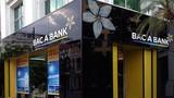 Cổ phiếu BAB của BacABank huỷ giao dịch trên UPCoM từ 25/2