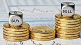 Cổ phiếu tăng mạnh, DPG muốn bán hết 1,5 triệu cổ phiếu quỹ