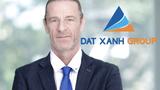 Dragon Capital vừa bán gần 1,8 triệu cổ phiếu Đất Xanh
