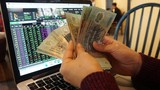 """Hơn 116.000 tỷ đồng """"bơm"""" vào nền kinh tế từ thị trường chứng khoán"""