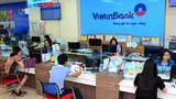 VietinBank dự huy động 100 tỷ đồng trái phiếu, ước lãi 6 tháng đạt 13.000 tỷ đồng