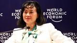 ITA của Chủ tịch Hoàng Yến báo lãi giảm quý 2 giảm mạnh 21%
