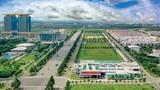 Becamex chuyển nhượng 2 lô đất trị giá gần 400 tỷ đồng cho IJC