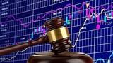 2 cá nhân bị xử phạt do vi phạm công bố thông tin giao dịch cổ phiếu NVT và NED