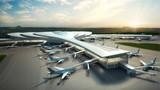 Sân bay Long Thành tác động thế nào đến bất động sản?
