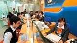 """Ngân hàng VIB lao đao vì lỗ """"nặng"""" mảng kinh doanh ngoại hối"""