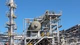 Lợi nhuận quý 3 của PV Gas giảm còn 2.929 tỷ do giá dầu giảm
