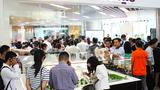 Đầu tư Nam Long lại bị phạt vi phạm về thuế hơn 9 tỷ đồng