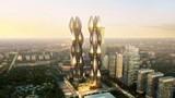 Vì sao đại gia Đặng Thành Tâm chi 1.855 tỷ mua lại Khách sạn Hoa Sen?