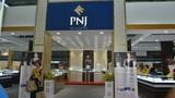 Mắc kẹt gần 400 tỷ tại Ngân hàng Đông Á, PNJ làm ăn thế nào?