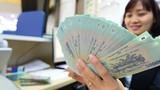 """""""Đọ"""" năng suất lao động của nhân viên ngân hàng top 5 về lợi nhuận"""