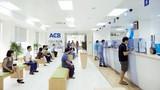 """ACB """"tự bán và mua"""" hơn 6 triệu cổ phiếu quỹ thưởng cho nhân viên"""