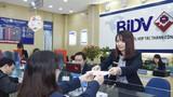 BIDV hạ giá khoản nợ của Nhà Hưng Ngân xuống 467 tỷ, cư dân có bớt lo?