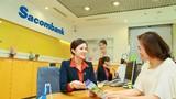 Nợ xấu nhóm 2 tăng, Sacombank tiềm ẩn rủi ro tín dụng trong quý tới