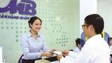Tiền gửi khách hàng của MBB tăng trưởng âm, nợ xấu lại tăng cao