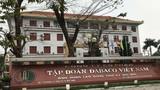 Dabaco lên kế hoạch thận trọng cho năm 2021 với lợi nhuận 827 tỷ đồng