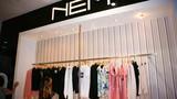 BIDV đại hạ giá gần trăm tỷ khoản nợ được thế chấp bằng cổ phiếu Thời trang NEM