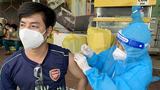 TP Hồ Chí Minh triển khai các tổ tiêm chủng vaccine lưu động