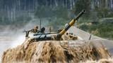 Thể lệ cuộc thi Xe tăng hành tiến - Tank Biathlon tại Army Games 2021