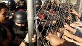 5 vụ thảm sát tù nhân kinh hoàng nhất trong trại giam