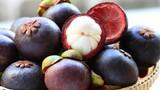 """6 loại quả ăn buổi sáng là thần dược, ăn buổi tối lại hóa """"độc dược"""""""