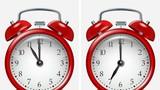 7 thói quen giúp bạn giảm cân trong khi ngủ